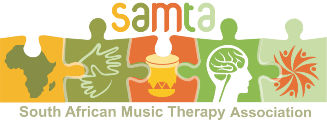 SOUTH AFRICAN MUSIC THERAPY ASSOCIATION